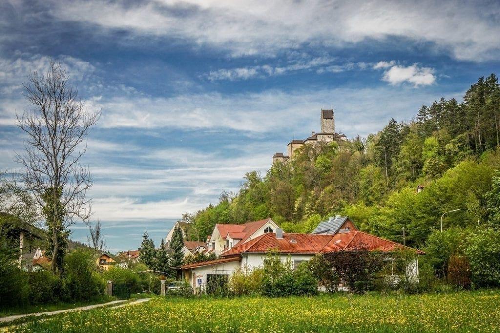 visit kipfenberg