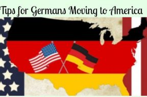 tips-for-germans-moving-to-america