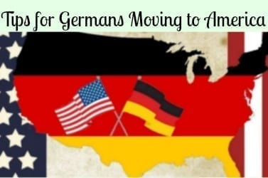 tips for germans moving to america 3