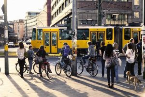 berlin cycle tours