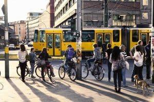 bike tours berlin germay