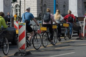 berlin bicycle tours
