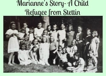 marianne's story 3