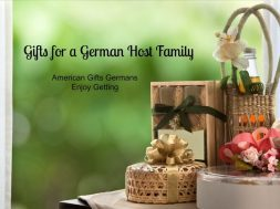 Gifts-for-a-German-Host-Family-1024×682