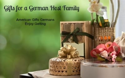 american gifts germans 1