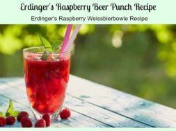 beer-punch-recipe-1024×538
