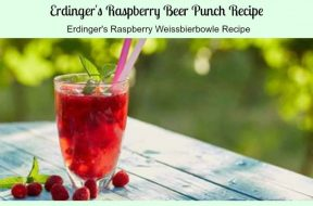 beer-punch-recipe-1024×538