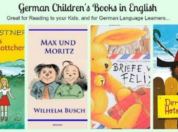 german-children-books-english-2-1