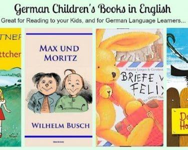 german-children-books-english-2-1