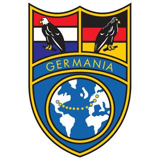 Germania Society Oktoberfest Cincinnati