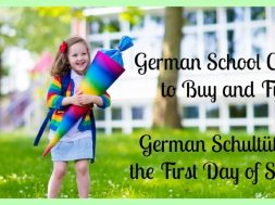 german-school-cones-buy-2