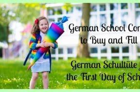 german-school-cones-buy-2