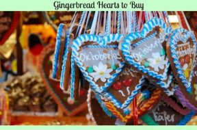 gingerbread-hearts-to-buy