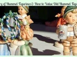 history-hummel-figurines-4