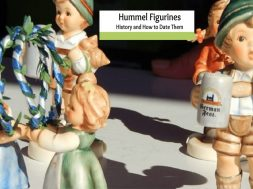 hummel figures