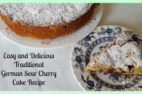 german-sour-cherry-cake-1-1024×544 (1)