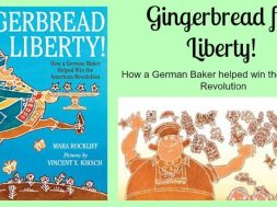 gingerbread-for-liberty-book-1-1024×541