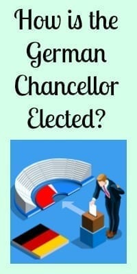 how is the german chancellor elected