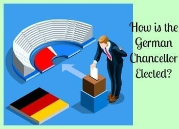how is the german chancellor elected 4