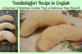 vanillekipferl-recipe-in-english-2-1024×541