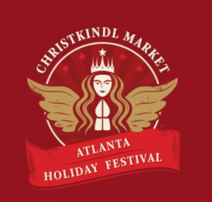 Atlanta Christkindl Market @ Atlantic Station | Atlanta | Georgia | United States