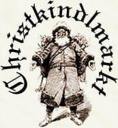 Ferdinand christkindlmarket in a german girl in america for Ferdinand indiana craft show