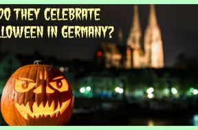 halloween-in-Germany-1-1024×538