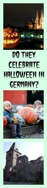 4 paper kinder surprise Germany Halloween Set SPOOKY 2