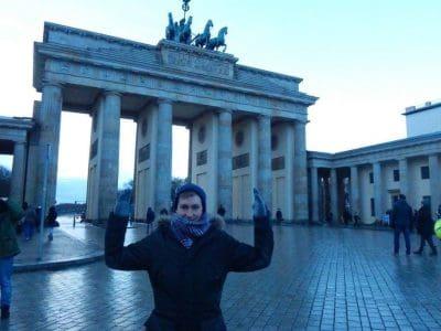 studygin german in germany