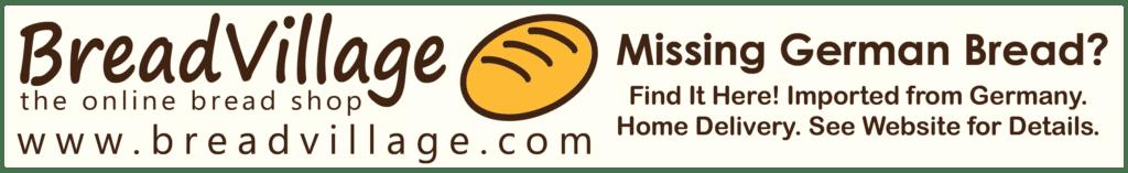 buy german food online