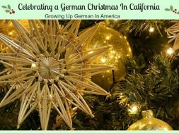 celebrating-a-german-chirstmas-in-california-1024×538