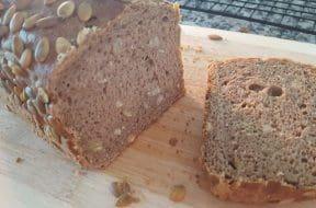 german bread 5