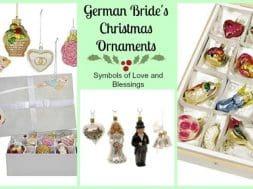 german-bride-ornaments–1024×540