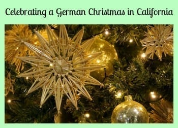 german christmas 4