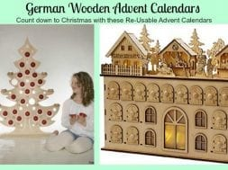 german-wooden-advent-calendars-1024×542