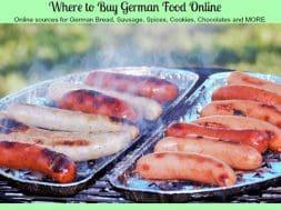 where-buy-german-food-online-1024×542