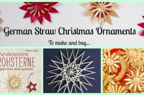 german-straw-christmas-ornaments-1-1024×538