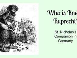 who-is-knecht-ruprecht-1024×538
