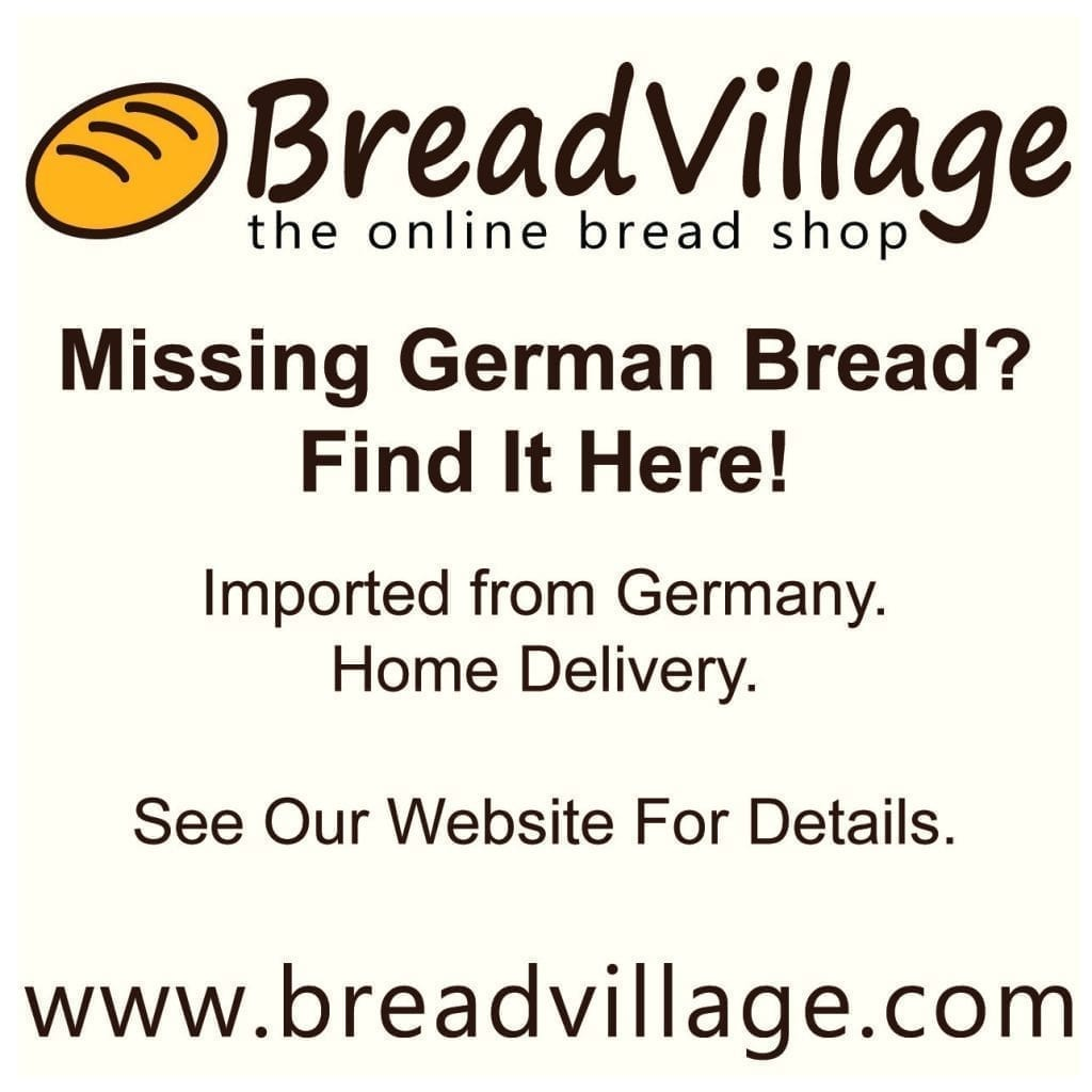 order german bread online