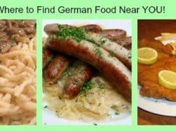 food-dining-restaurants-german-restaurants