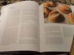 german cook books