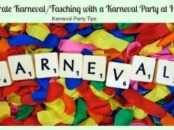 karneval-party-1-1024×538