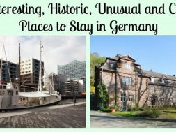 cool-places-to-stay-in-germany-1024×544