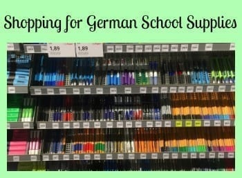 german school supplies 2