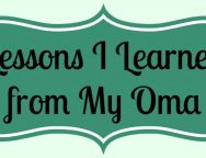 lessons-I-learned-from-my-Oma-1-1024×540