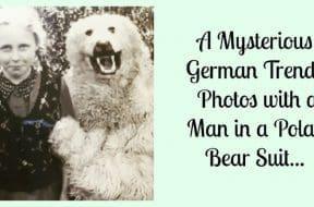 polar-bear-suit-photo-2
