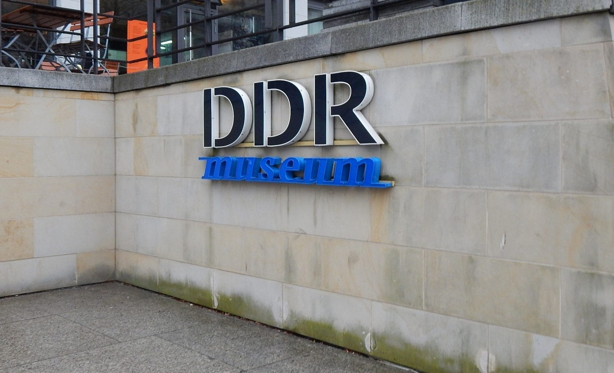 Visit the DDR Museum Berlin- An Interactive Museum of East Germany