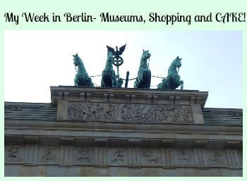 week in berlin 2