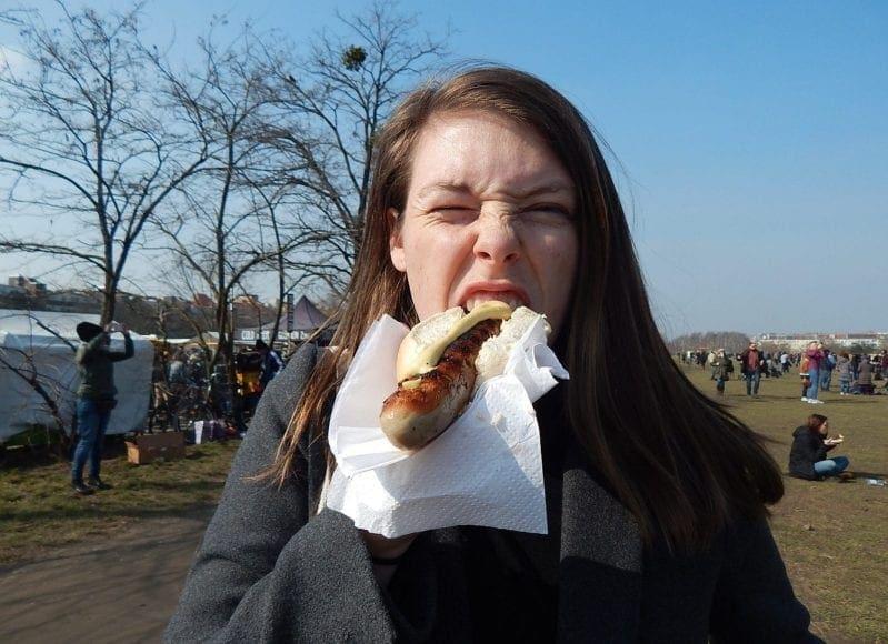 berlin food tours