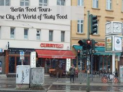 berlin food tours 1b